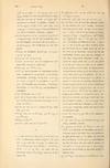 Javaansch-Nederduitsch Handwoordenboek 2 of 2.pdf