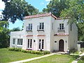 Jax FL 7306 St. Augustine Road House01.jpg