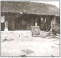 Jaybhikhkhu Birth Place Vinchhiya.png