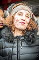 Je suis Charlie, Paris 11 January 2015 (19).jpg