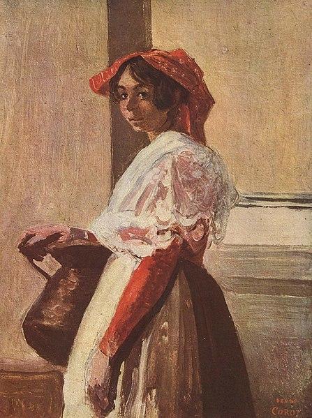 File:Jean-Baptiste-Camille Corot 024.jpg