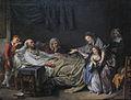 Jean-Baptiste Greuze - La Dame de charité.jpg