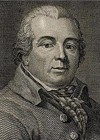 Jean-François Delacroix.jpg