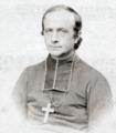 Jean-François Landriot.png