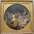 Jean-auguste-dominique ingres, il bagno turco, 1862, 01.JPG