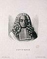 Jean Baptiste Nicholas Boyer. Stipple engraving by A. Tardie Wellcome V0000714.jpg