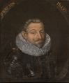 Jean Tserclaes von Tilly, 1559-1632, greve - Nationalmuseum - 15464.tif