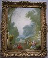 Jean honoré fragonard, gioco dello schiaffo del soldato, 1775-80 circa.JPG