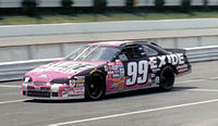 99 Car From 1996 1997