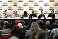 Jeff Russo, Mac Quayle, Siddhartha Khosla, Charlie Clouser, Alec Puro & Jeff Cardoni (33716294441).jpg