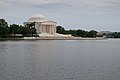 Jefferson Memorial - 02.jpg