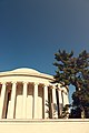 Jefferson Memorial Exterior.jpg