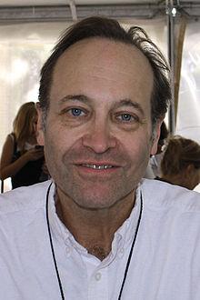 height Jeffrey Brown (journalist)