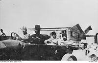 Jemal Pacha and Musir Ahmet Izzet Pasha.jpg