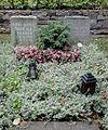 Jena Nordfriedhof Ducke.jpg