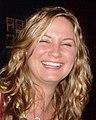 Jennifer Nettles (crop).jpg