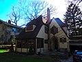 Jensen House - panoramio.jpg