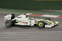 Jenson Button 2009 Singapore.jpg