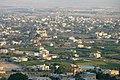 Jericho - panoramio (1).jpg
