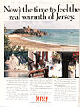 Jersey Tourism Now's the time to feel the real warmth of Jersey.jpg