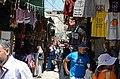 Jerusalem 2012 n047.jpg