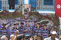Jerusalem Boys Choir Djerba 07.JPG