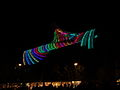 Jerusalem Light Festival at Night (5) (7362977432).jpg