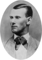 Jesse James portrait.png