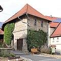 Jesserndorf-Brauerei.jpg