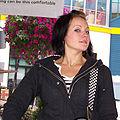 Jessie Robertson 1.jpg