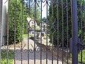 Jestřebí hřbitov 1.JPG
