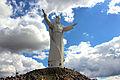 Jesus (9618797174).jpg