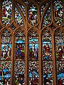 Jesus College chapel window 1.jpg