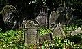 Jewish cemetery Szydlowiec IMGP7645.jpg