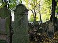 Jewish cemetery in Kraków (Kazimierz)35.jpg