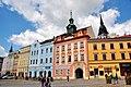 Jindrichuv Hradec Neuhaus (26850384189).jpg