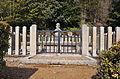 Jingoji Tombs 04.jpg