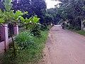 Jl.Cilewo-Pancawati (arah utara) - panoramio.jpg