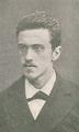 João Arroyo, 1878 - Illustração Portugueza (1Abr1907).png