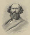 João Christino da Silva - O Occidente (21Mai1887).png