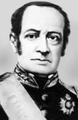 João Paulo dos Santos Barreto.png