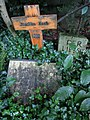 Joachim Koch -grave.jpg