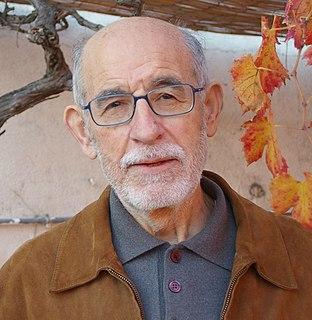 Spanish linguist & philologist