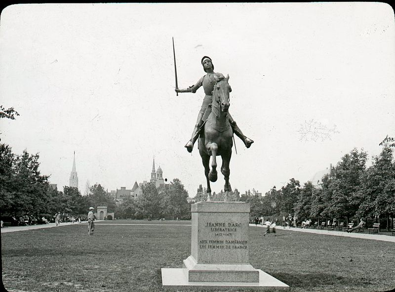 File:Joan of Arc.jpg
