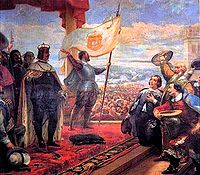 Joao IV proclaimed king-modificated.jpg