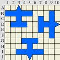 Joc avioane online pe hartie de matematica.png