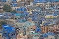 Jodhpur fort 9.jpg