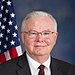 Joe Barton official congressional photo.jpg