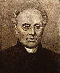 Johan Ludwig Runeberg bw.jpg