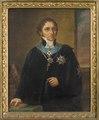 Johan Olof Wallin, 779-1839 (Carl Wilhelm Nordgren) - Nationalmuseum - 16219.tif